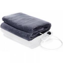 Ηλεκτρικές Κουβέρτες