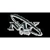 MX Group