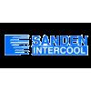 Sanden Intercool